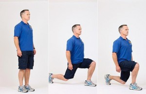 body-weight-lunge2