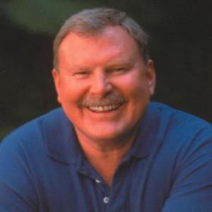 Pete Egoscue